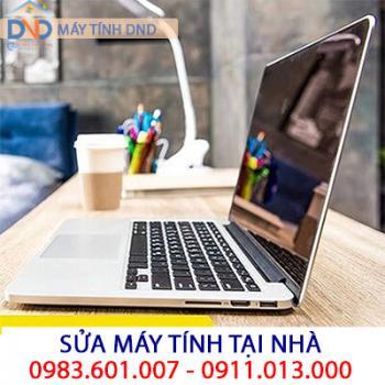Sửa máy tính tại nhà Định Công Hạ