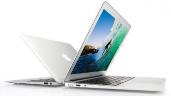 Cài đặt Macbook tại nhà Hà Nội Uy tín – Chuyên nghiệp – Giá rẻ