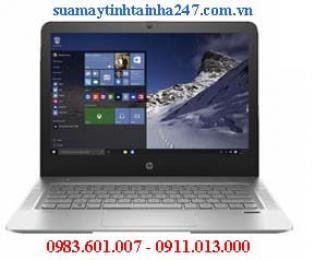 Thay màn hình Laptop Hp chính hãng – giá rẻ