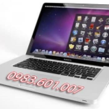 Sửa Macbook tại nhà Hà Nội giá rẻ