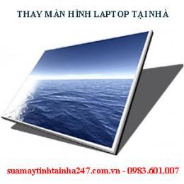 Thay màn hình Laptop Acer chính hãng – giá rẻ