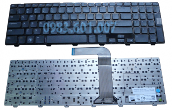 Bàn phím Dell Inspiron 15R N5110