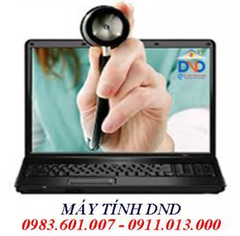 Sửa laptop giá rẻ Uy tín tại Hà Nội