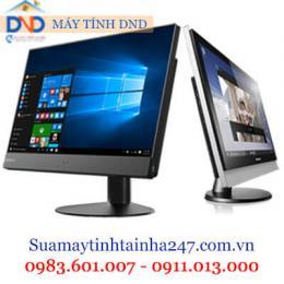 Sửa máy tính tại nhà Thái Thịnh