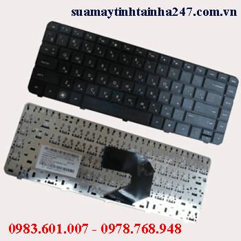 Thay bàn phím Laptop Sony tại nhà Hà Nội